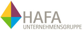 Hafa Unternehmensgruppe Bonn – Projektentwicklung